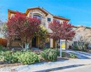 8469 Gardena Hills Avenue, Las Vegas image