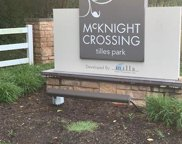 2752 McKnight Crossing, Rock Hill image