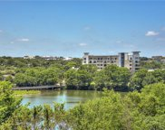 54 Rainey St Unit 502, Austin image