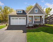 1074 Mehegan Lane, White Bear image