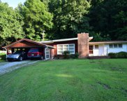 3559 Bear Hollow Rd, Whites Creek image