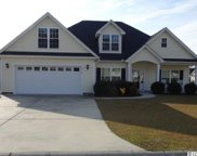 316 Hillsborough Dr., Conway image