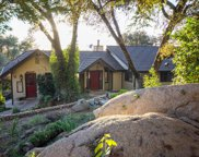 3281  Yearling Trail, Placerville image