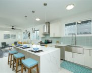 2511 PAMOA Road, Honolulu image