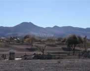 1302 CORCOVADO Court, Henderson image