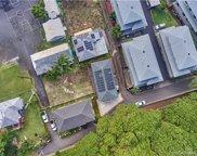 1663 Waikahalulu Lane, Honolulu image
