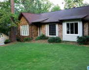 725 Whippoorwill Dr, Hoover image