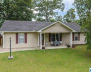 5235 Red Valley Rd, Remlap image