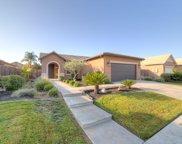 5846 E Booker, Fresno image