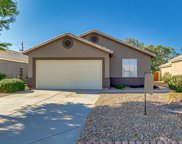 2044 S Lawther Drive, Apache Junction image