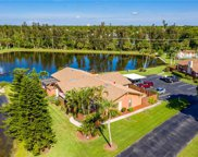 6394 Royal Woods Dr, Fort Myers image