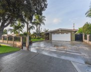 521 Griffith Place, Santa Ana image