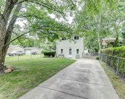 3056 MELVIN, Rochester Hills image