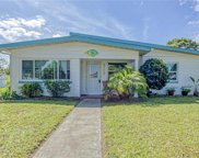 5718 17th Avenue S, Gulfport image