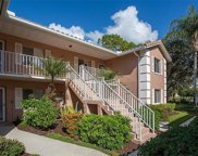 5904 Cranbrook Way Unit J106, Naples image