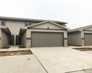 6542 W 6th Pl, Sioux Falls image