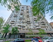 1000 N Lake Shore Drive Unit #1209, Chicago image
