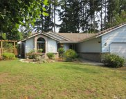3319 Beemer Ct NE, Lacey image