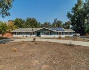 7570 E Olive, Fresno image