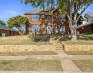 1420 Mapleview Drive, Carrollton image