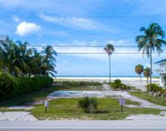 8258 Estero Blvd, Fort Myers Beach image