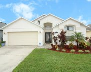 2807 Playing Otter Court, Kissimmee image