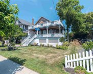 1023 New Jersey, Cape May image