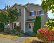 3920 153rd Place SE, Bothell image