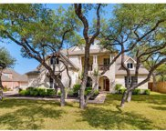 132 Pure Brook Way, Austin image