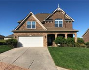 9508  Rocky Spring Court, Concord image