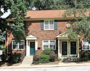 1520 Swallow, Brentwood image