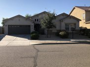 11274 N 163rd Drive, Surprise image
