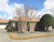 938 Summerlin Falls Court, Wilmington image