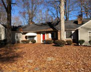 151 Circle Drive, Thomasville image