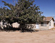 10439 Anderson Ranch Road, Phelan image