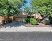 12116 W Ashby Drive, Peoria image