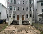 302 Howard  Avenue, New Haven image