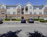 4527 Sagedale Drive Unit #202, Wilmington image