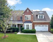 746 Quicksilver  Trail, Fort Mill image