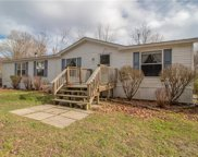 17 Schwab Lane, Pine Bush image