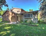 2915 Willowdale Road, Portage image