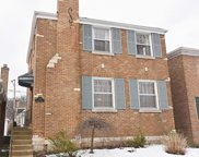 5748 North Kerbs Avenue, Chicago image