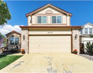6347 Monterey Place, Highlands Ranch image