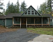 9431 34th Place SE, Lake Stevens image