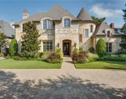 5859 Lakehurst, Dallas image