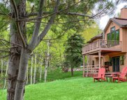 115 North Steamboat Boulevard, Steamboat Springs image