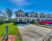 3961 Tybre Downs Circle Unit 3961, Little River image