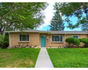 4160 Lamar Street, Wheat Ridge image