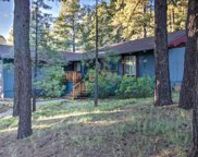 4170 Canyon Loop, Flagstaff image