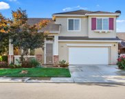 2654  Silver Bell, Riverbank image